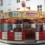 Barussell AN Altstadtfest a_bearbeitet-1